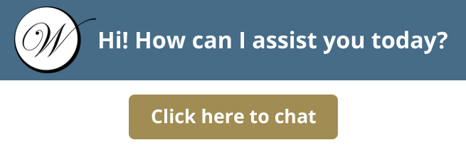 Hi! How can I assist you?  Open chat.