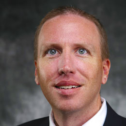 Richard M. Howell, Managing Director